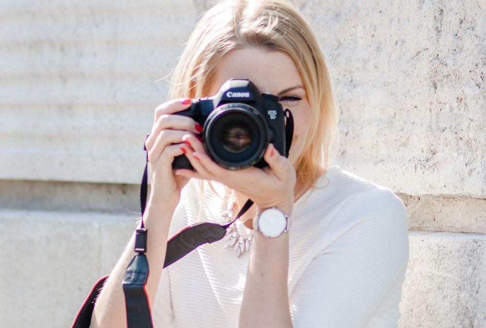 8 Gründe warum Sie einen professionellen Hochzeitfotografen brauchen
