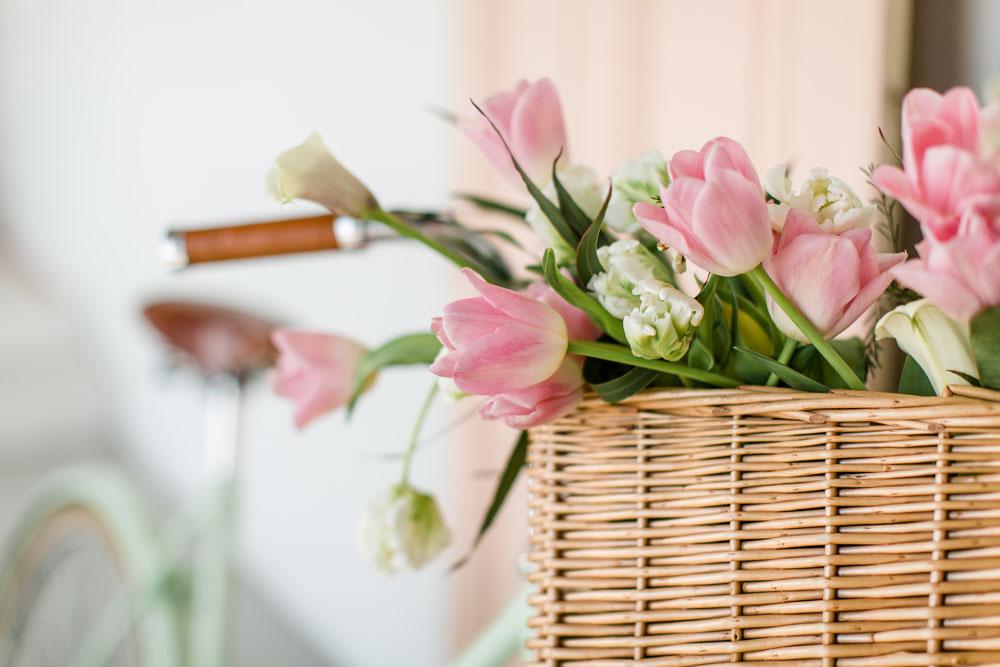 Die 10 schönsten Hochzeitsblumen