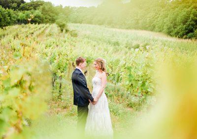 elisa_andreas_wedding-47b-Bearbeitet