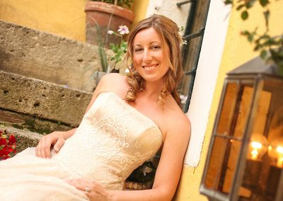 elisa_andreas_wedding-69 - Copy