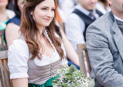 Isabella und Matthias-541