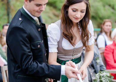 Isabella und Matthias-549