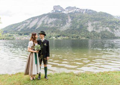 Isabella und Matthias-758