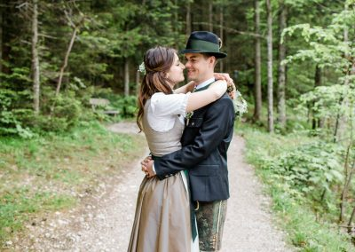 Isabella und Matthias-771